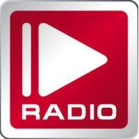 Logo of radio station City Radio Trier