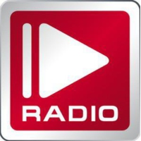 Logo of radio station City Radio Trier