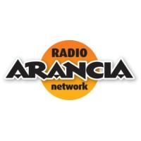 Logo de la radio Raddio Arancia