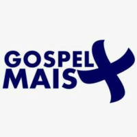 Logo of radio station Gospel Mais