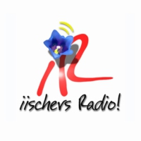 Logo of radio station Iischers Radio