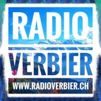 Logo de la radio Radio Verbier