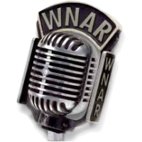 Logo de la radio WNAR-AM 1620