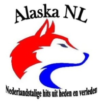 Logo of radio station Alaska NL