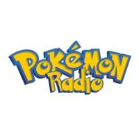 Logo de la radio Pokémon Radio