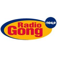 Logo de la radio Radio Gong 106.9