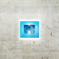 Logo de la radio MFM 104.1 FM