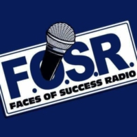 Logo of radio station FACES OF SUCCESS BLUES & GOSPEL RADIO 101 FM