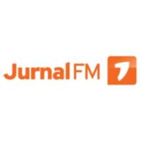Logo de la radio JurnalFM