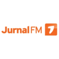 Logo of radio station JurnalFM