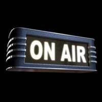 Logo of radio station CHIQUE RADIO