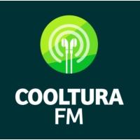 Logo of radio station Cooltura FM