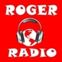 Logo of radio station Rog'er Radio