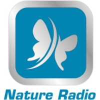 Logo of radio station Nature Radio