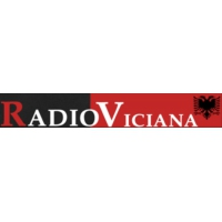 Logo of radio station Radio Viciana Bekinet