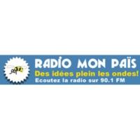 Logo de la radio Radio Mon Païs