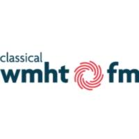 Logo of radio station Classical WMHT