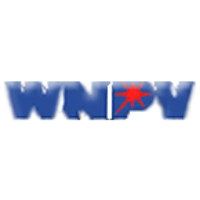 Logo of radio station WNPV 1440 AM
