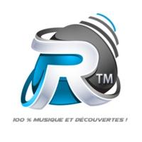 Logo de la radio RTM la radio