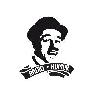 Logo of radio station Rádio Humor