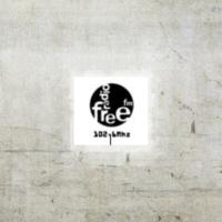 Logo de la radio Radio Free