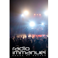 Logo of radio station Radio Immanuel