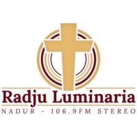 Logo de la radio Radio Luminaria 106.9