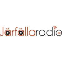 Logo of radio station Järfälla Radio 94.2
