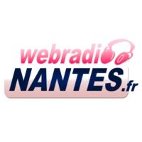 Logo de la radio Webradio Nantes