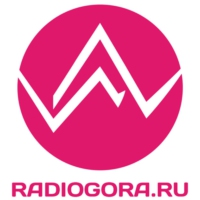 Logo of radio station Интернет-радио - ATD