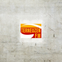 Logo of radio station Terneuzen FM