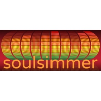Logo of radio station Soulsimmer Radio