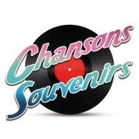 Logo de la radio chansons souvenirs