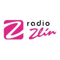 Logo of radio station Radio Zlín