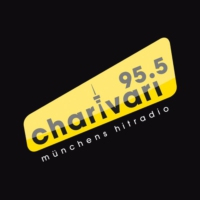 Logo of radio station Charivari 95.5 FM