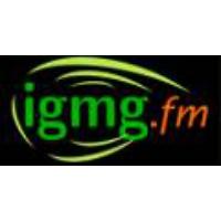 Logo de la radio IGMG FM