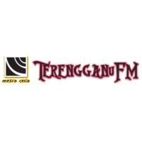 Logo of radio station Radio Malaysia Terengganu