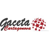 Logo of radio station Gaceta FM