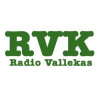 Logo de la radio Radio Vallekas
