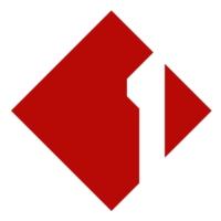 Logo of radio station Ö1