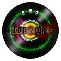 Logo de la radio DubNCore