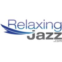 Logo de la radio Relaxing Jazz