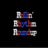 Logo of radio station RRitchison19