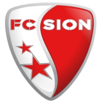 Logo of radio station FC SION Liveradio
