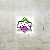 Logo de la radio Studio Centrale 102.2 FM