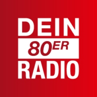 Logo of radio station Antenne Münster - 80er Radio