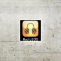 Logo de la radio RadioBox Essonne