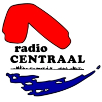 Logo of radio station Radio Centraal