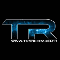 Logo of radio station Tranceradio_fr