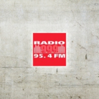 Logo of radio station Radio 999